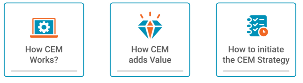 How_CEM_Works?