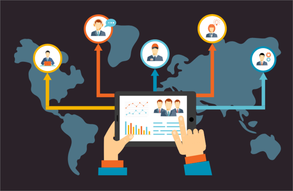 Unified Communication and Collaboration Scale Recovery During Critical Events