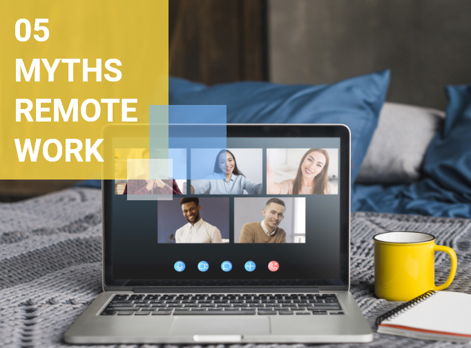 Five_myths_about_remote_work