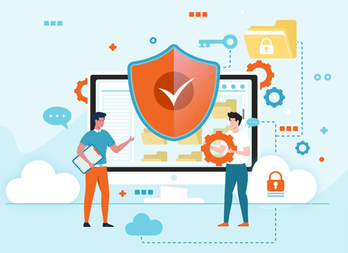 How CSO or CISO need to prepare for physical and digital security threats