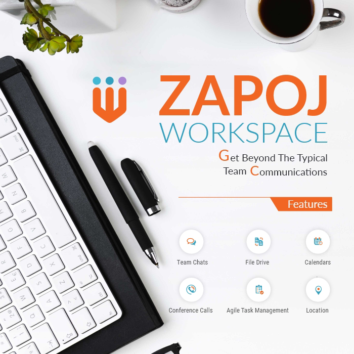 Brochure_Workspaces