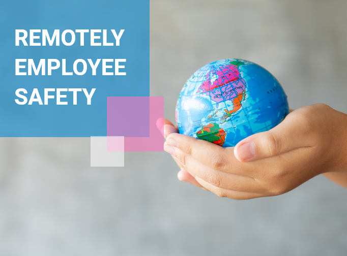 Remore_employee_safety_security