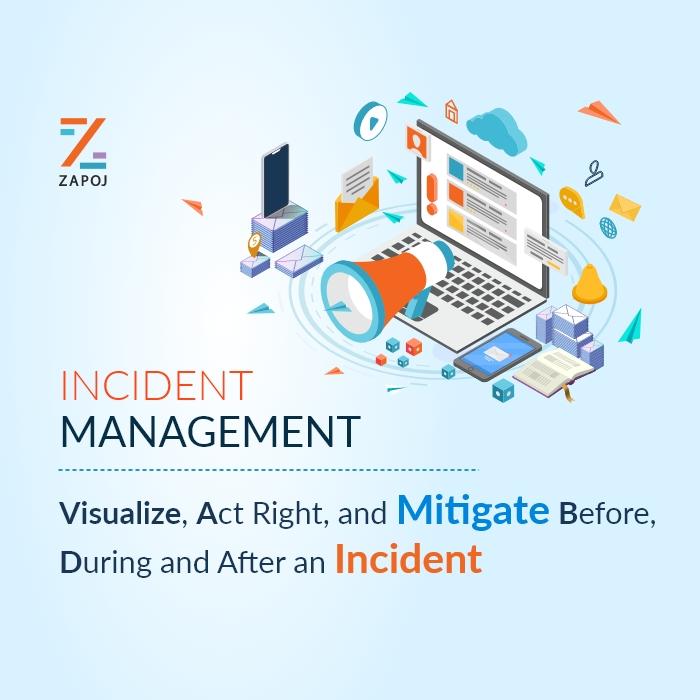 Incident_Management_Banner