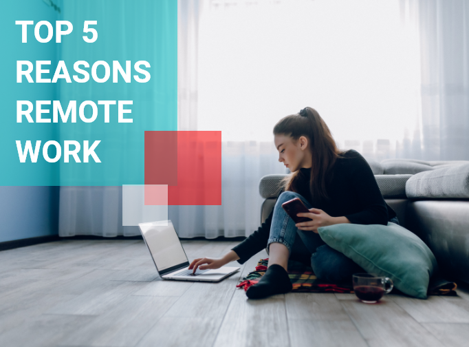 To_5_Reasons_why_remote_work