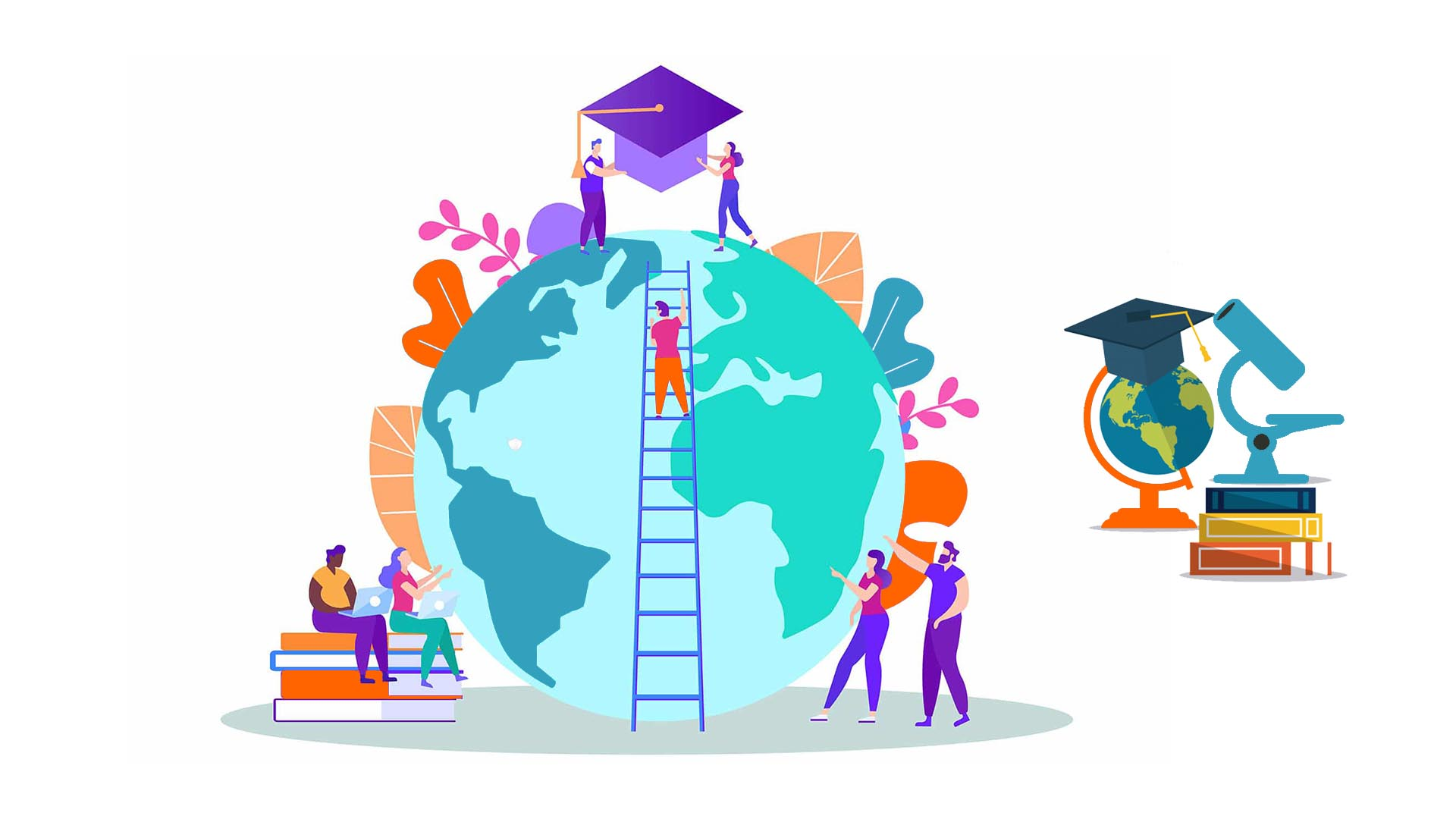 Top-3-Things-Higher-Education-Can-Do-To-Build-Resilience