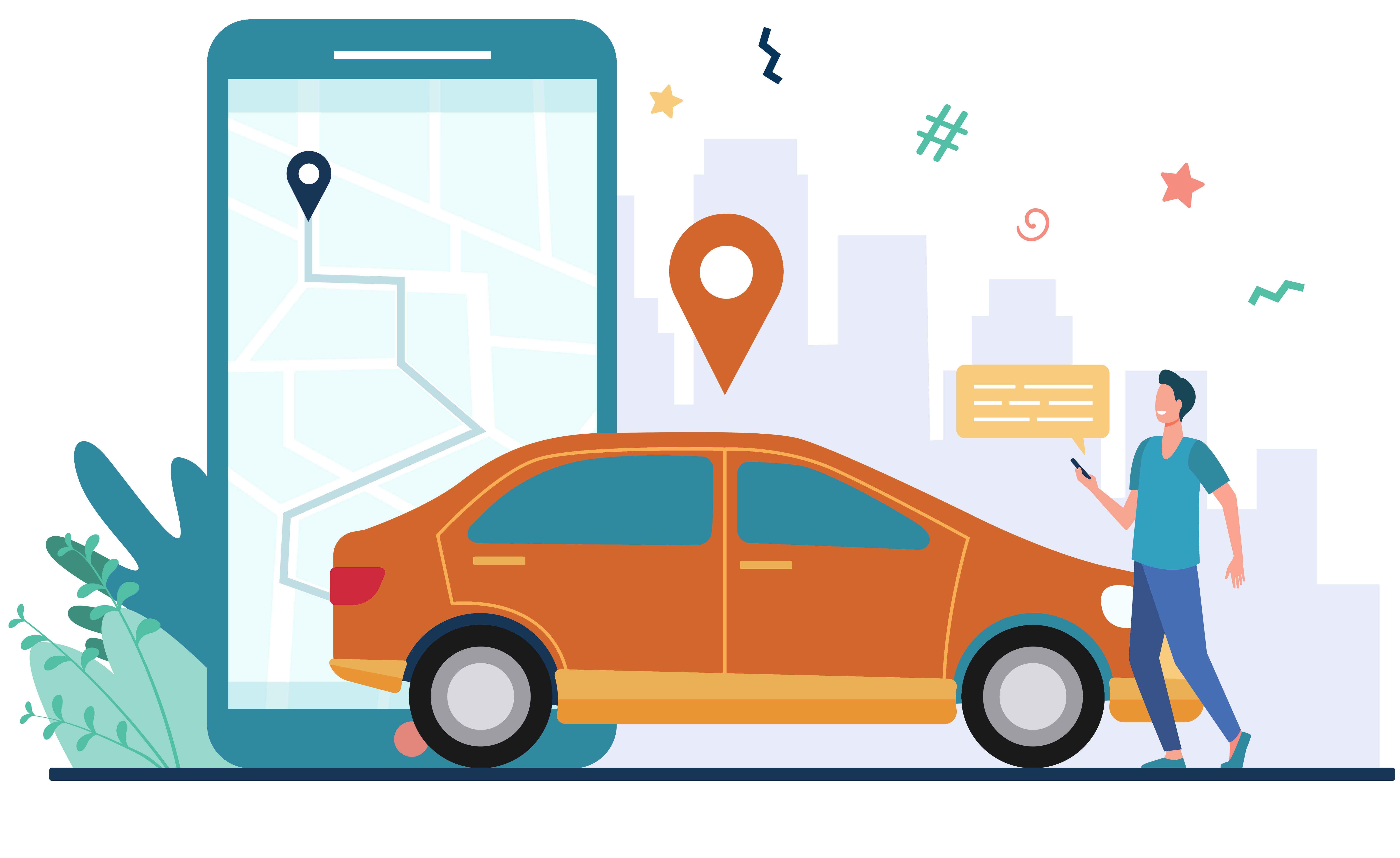 Encourage better navigation of routes to assets,zapoj critical event management