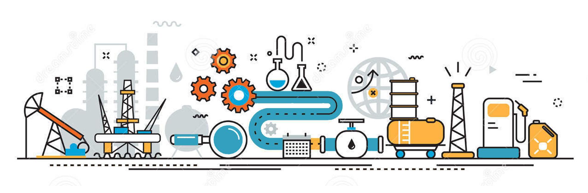 COP encourages smart production processes - zapoj blogs