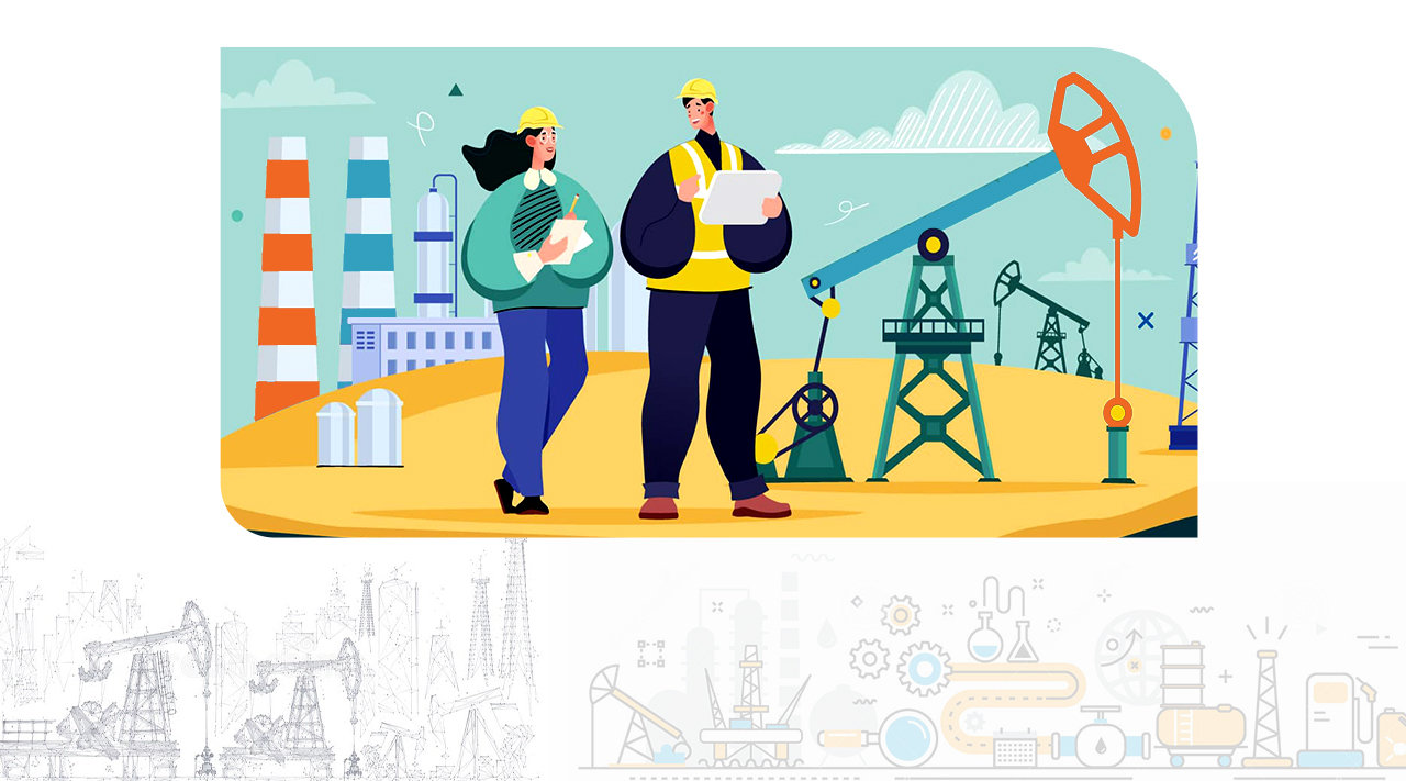 How Can Leaders Make Oil and Gas Operations Resilient